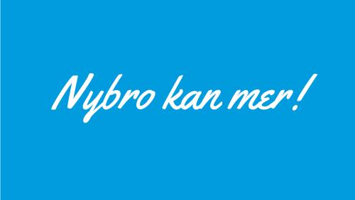 nybro_kan_mer